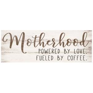 Stick Motherhood