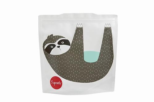 Sloth Reusable Bag