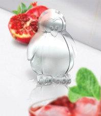 Novelty Ice Molds – Penguin