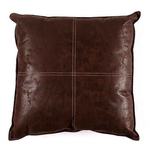 24x24 Cushion/Pillow