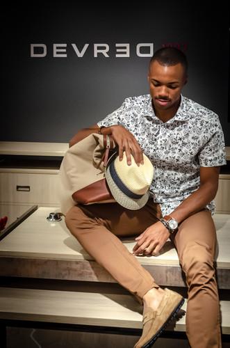 Josch Photo Guadeloupe : Portrait Couleur Promotionnel