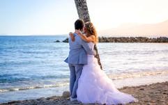 Mariage A et J