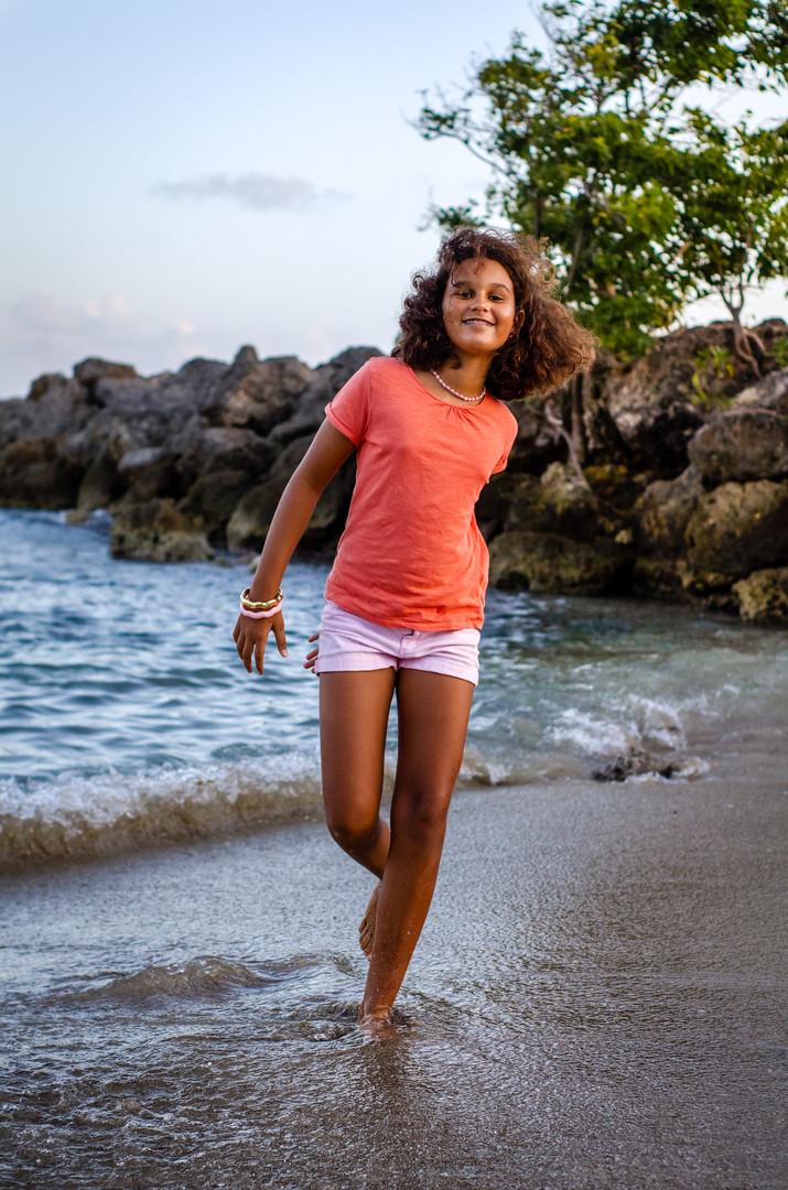 Josch Photo Guadeloupe : Shooting Book