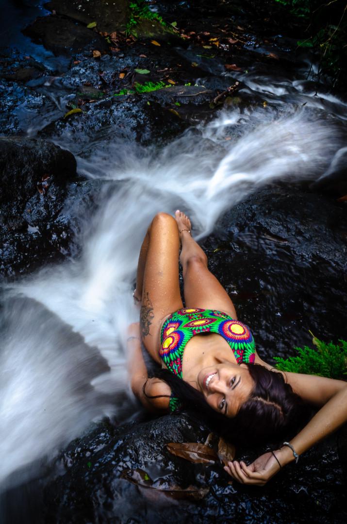 Josch Photo Guadeloupe : Portrait Couleur Perso