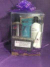 facial care gift basket.jpg