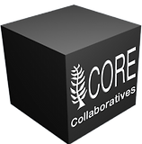 CoreCollab10.png