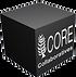 CoreCollab10.png