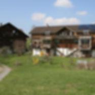 Gebäude_994.jpg