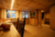 Foto Ferienhaus Ritter 10.jpg