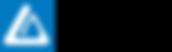Lakewood_Colorado_Logo_RGB.png