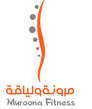 Muroona fitness Logo.png