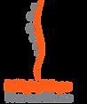 Muroona fitness Logo.png