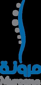 muroona Spine & Joint Chiropractic and Physical Therapy Clinic for women & Children in Riyadh  مركز مرونة العمود الفقري والمفاصل العلاج الطبيعي والكيروبراكتيك للنساء والأطفال في الرياض