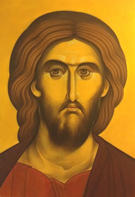 Study of Christ