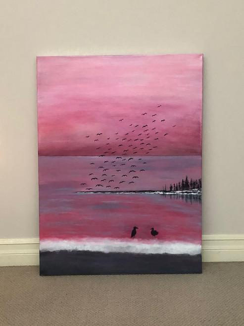 Pink Seagulls 3.jpg