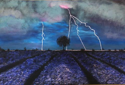 Lightning Strikes.jpg