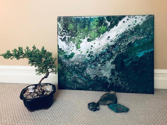emerald healing stones.jpg