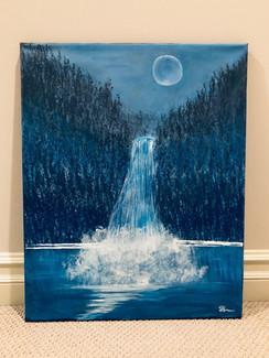 Blue Moon Anvil Exhibit.jpg