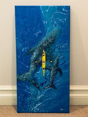 Kayaking w Whales.jpg