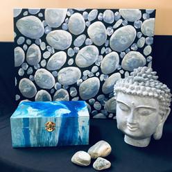 ocean box staged.jpg