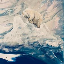 Arctic Melt