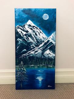 Alaska Vertical Mtn.jpg