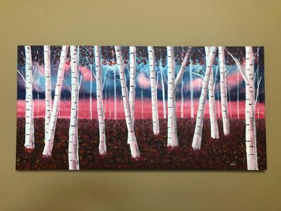 red autumn birch.jpg