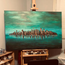 Atlantis Imagined