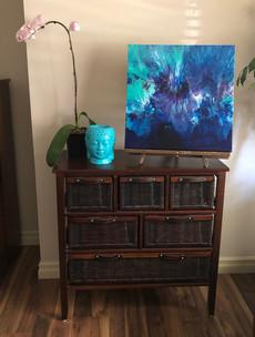 turquoise vignette.jpg
