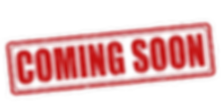 Coming-soon-stamp-768x384.png