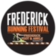 Frederick-Circle-Logo.png