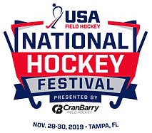 NationalHockeyFestival_19.png