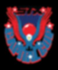 CapitalCup-STX-Mascot-NoIW.png