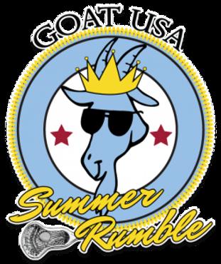 goat-sumrumb-logo-1-252x300.png