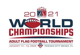 2021-FFWCT-Worlds-Logo.jpg