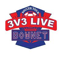 3v3-Live-Tour-Logo.jpg