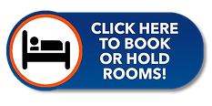 book-online-SW-icon2.png