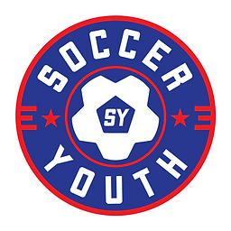 Soccer Youth Logo.png