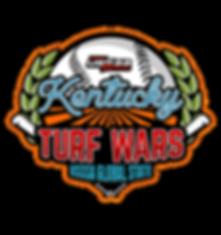 Kentucky Turf Wars (1).png