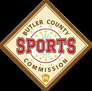 Butler_sports_BOXHires_logo.png