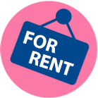 for-rent.png