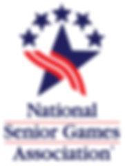 NSGA_logo.jpg