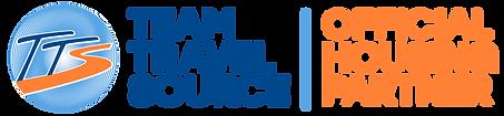 TTS Official Housing Partner Logo.png