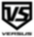 VERSUS-Logo.png