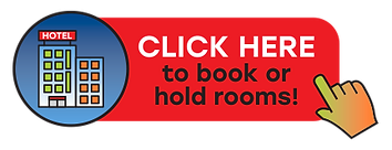 Click Here to Book.png