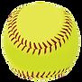 softball-icon.png