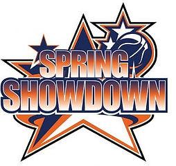 showdown-logo-without-niki-sign-300x283.