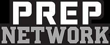 logo_91620448.png