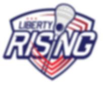 Liberty-Rising-.jpg