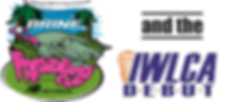 Pres-Cup-Debut-Logo.png